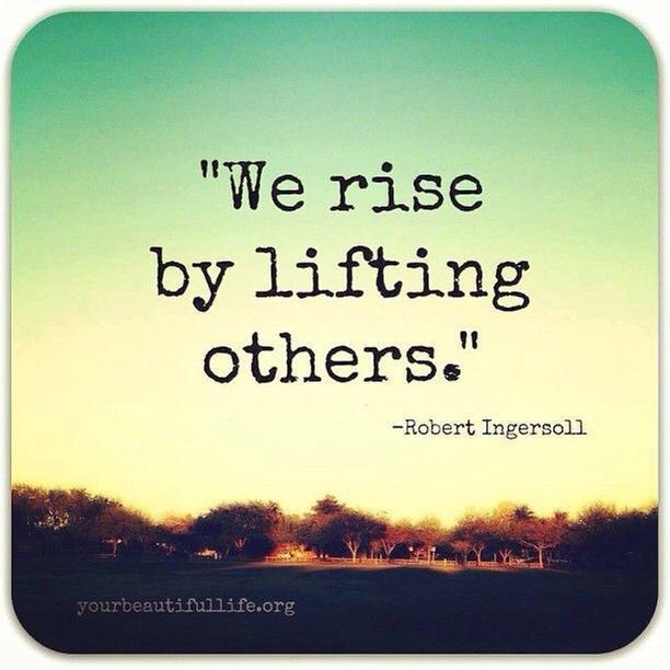 we rise.jpg