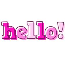 Hello!-designstyle-hello-m.png