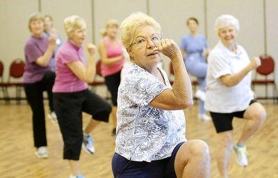 senior ladies exercising.jpg
