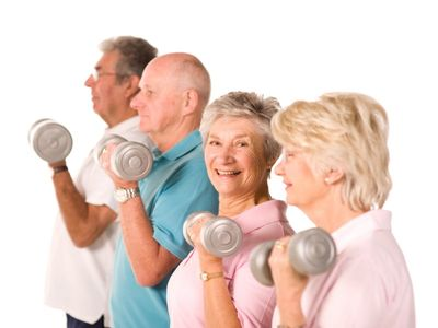 Seniors with hand weights.jpg