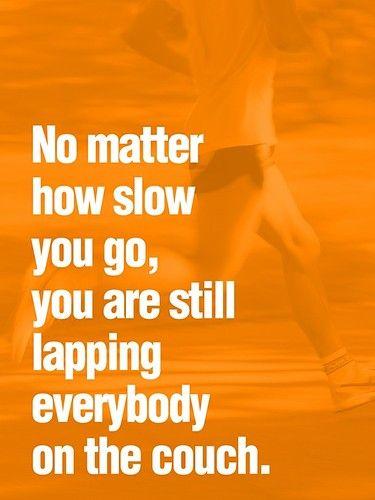 no matter how slow.jpg