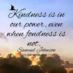 kindness in our power.jpg