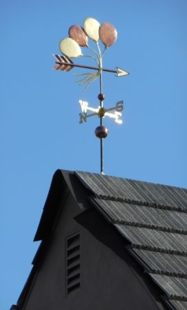 Balloon-Bouquet-Weathervane-Four-W3.jpg