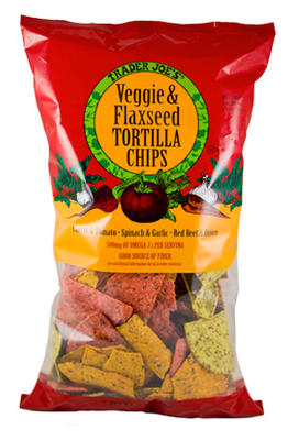 TJ's veggie & flaxseed chips.png