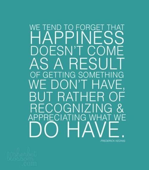 recognize happy.jpg