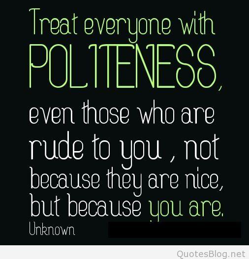 kindness for rudeness.jpg