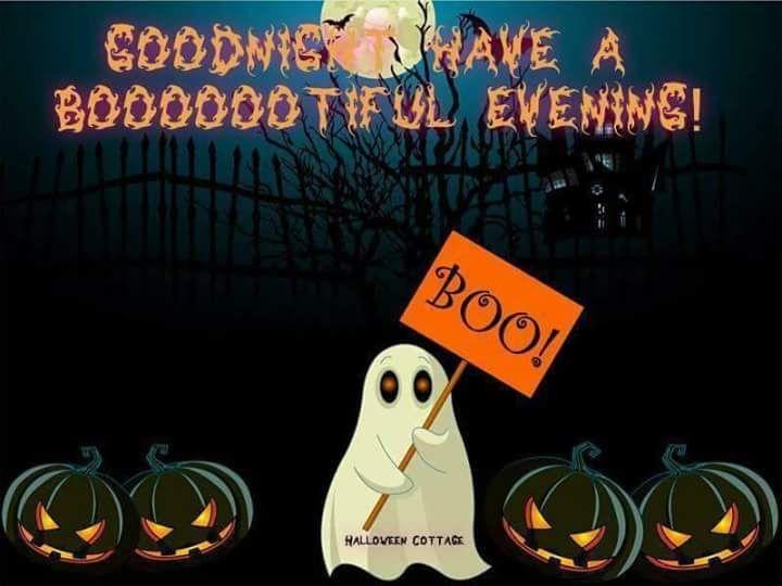 FB_IMG_1509416442989.jpg