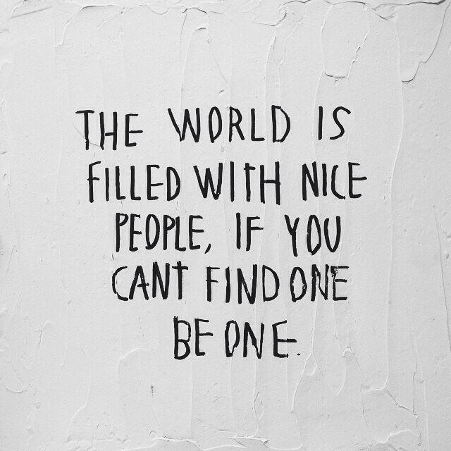 nice people.jpg