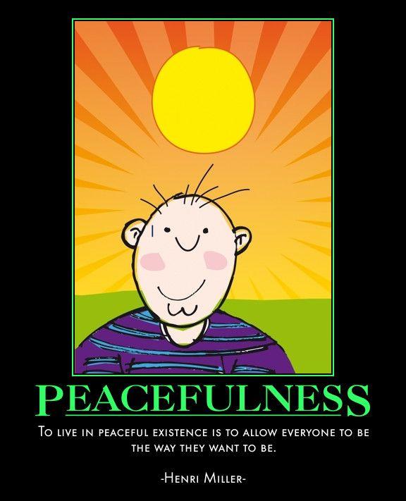 Mini-card- Peacefulness.jpg