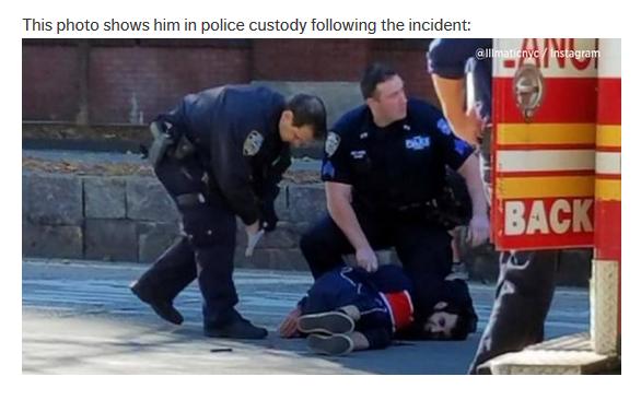 Police Custody.png