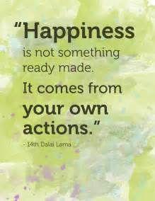dalai lama happiness.jpg