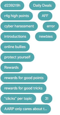The list of tags in this topic.png
