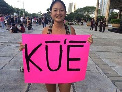 kue hawaiian for Resist, protest.jpg