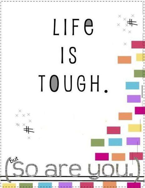 life is tough.jpg