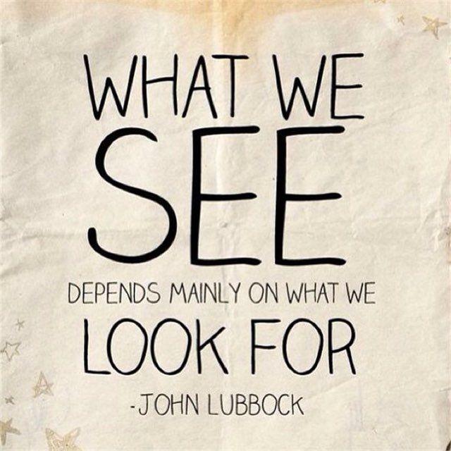 what we see.jpg