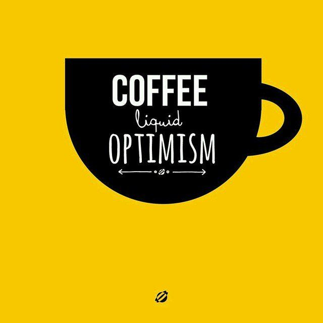 coffee liquid optimism.jpg