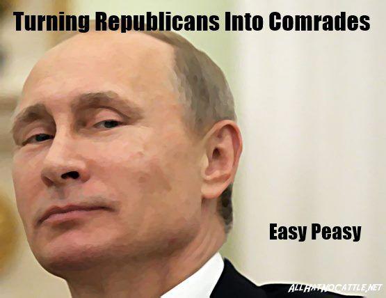 putin_republican.jpg