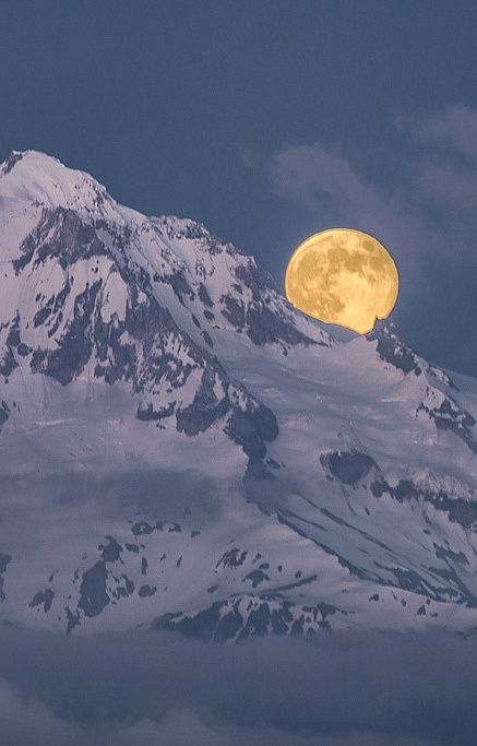 moon and hill.jpg