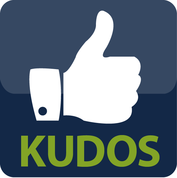 Kudos Thumbs Up.png