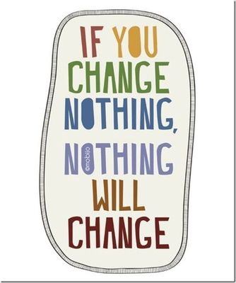 if you change nothing.jpg