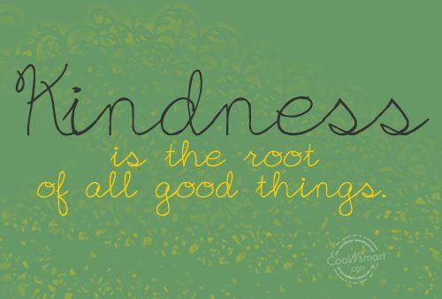 root of all good things.jpg