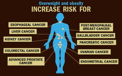 obesity-and-cancer.jpg