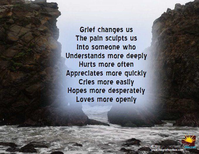 grief sculpts us.jpg