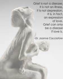grief is not a disease.jpg