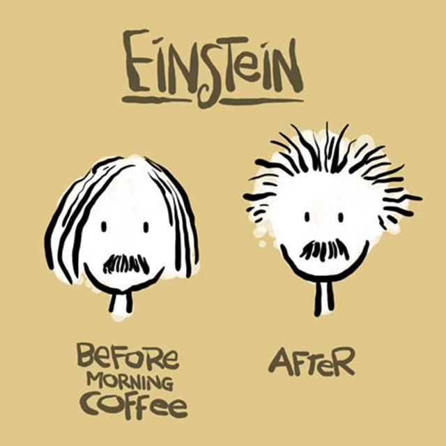 einstein coffee hair.jpg