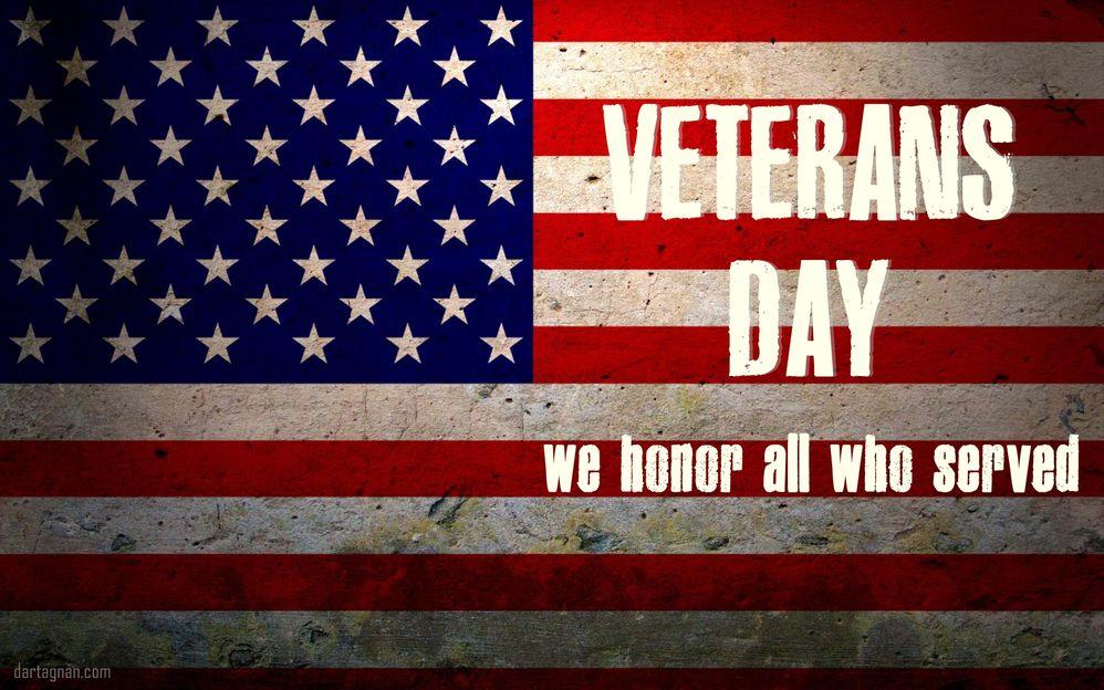 veterans-day-.jpg