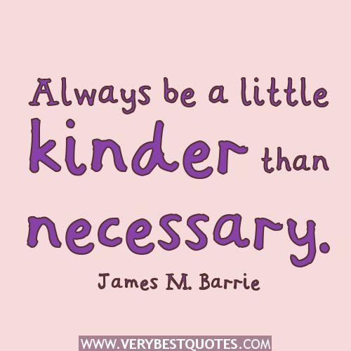kinder than necessary.jpg