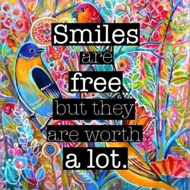 smiles are free.jpg