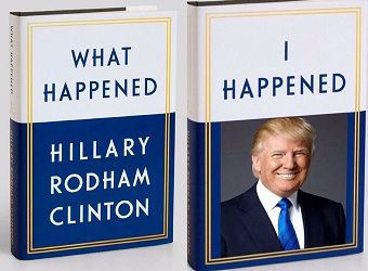 trump i happened_edited-1.jpg