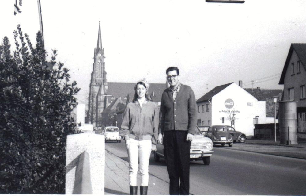 Mary & Dave Spring 1969 in Germany 1.jpg