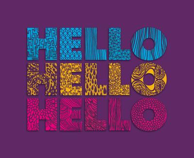 24_hello-hello-hello.png