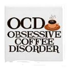 Coffee Dinker 1.jpg