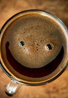 smile in a cup.jpg