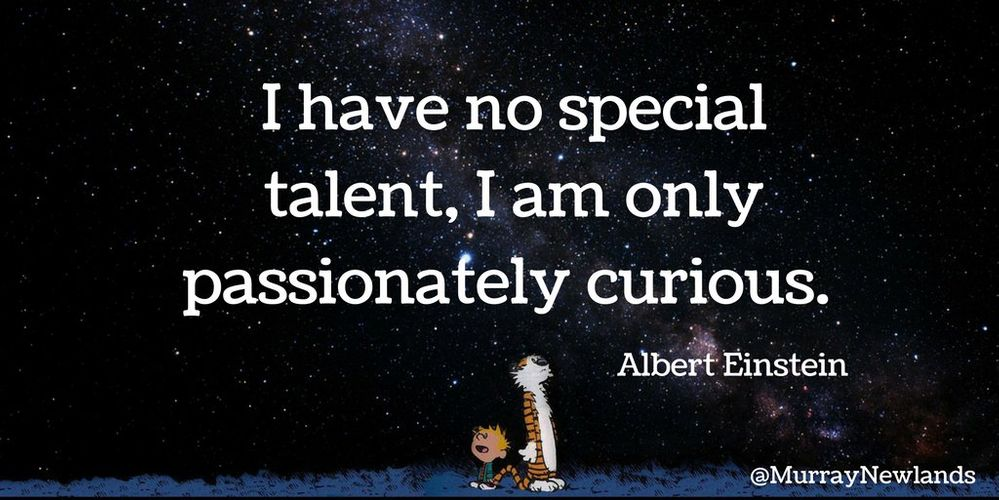 passionately curious.jpg