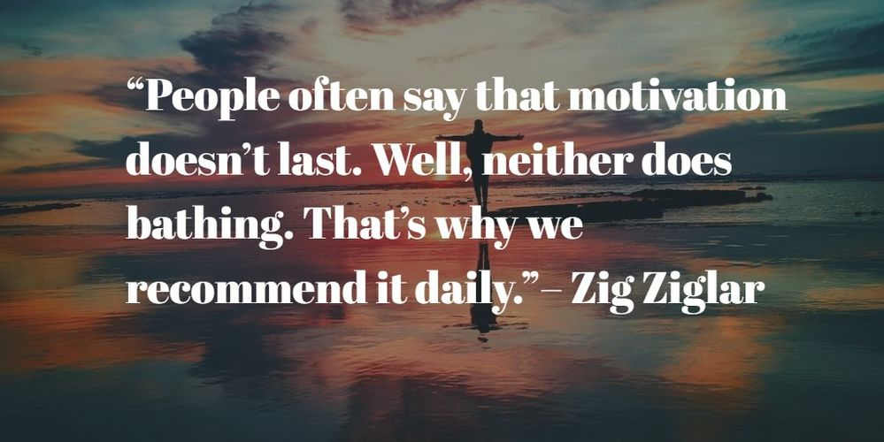 motivation daily.jpg