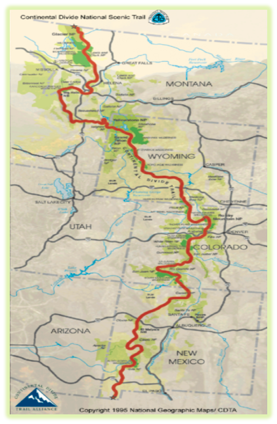 continentaltrail map.png