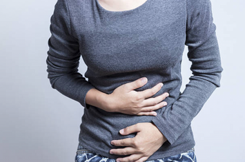 DIgestive-Symptoms-1024x677.png