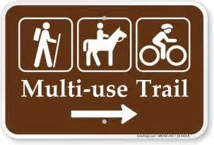 multi use trail.jpg