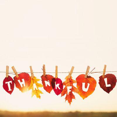 thanksgiving-blessings-600x600.jpg