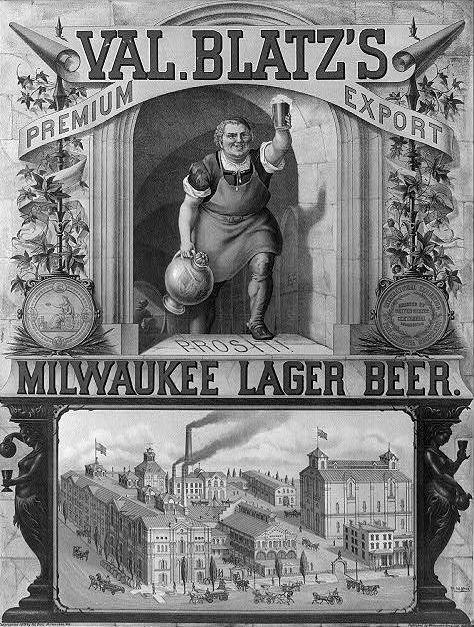 Val._Blatz's_Milwaukee_Lager_Beer_1879.jpg