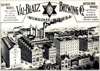 Val-Blatz-Brewery.jpg