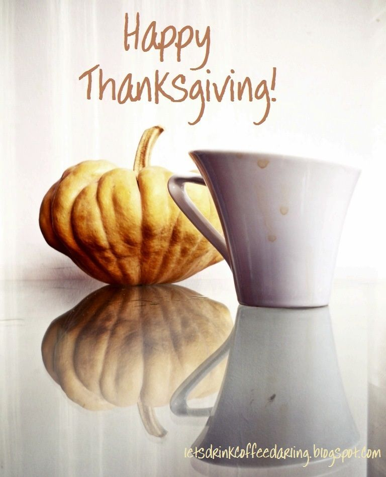 Happy Thanksgiving coffee.jpg