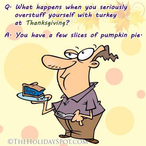 thanksgiving-jokes-03.jpg