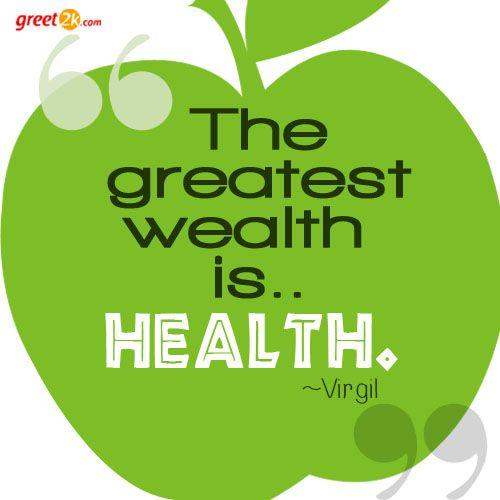health wealth.jpg