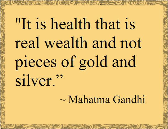 real wealth.jpg
