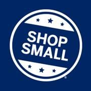 Shop_Small_Logo_2015.jpg
